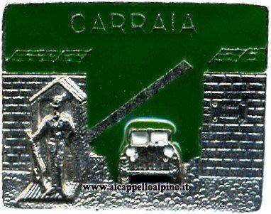 Carraia