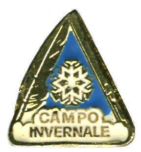 campo_invernale_fiocco_di_neve