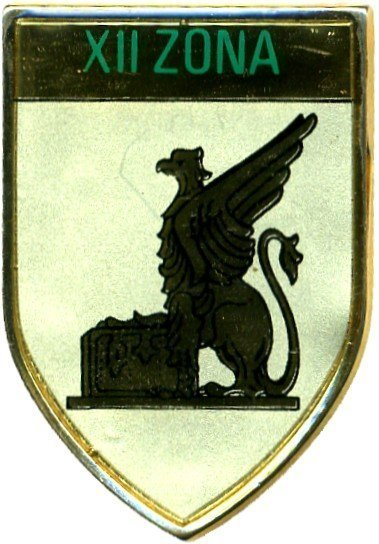 dgf0312