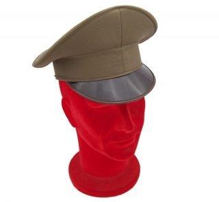 Berretto Esercito Italiano