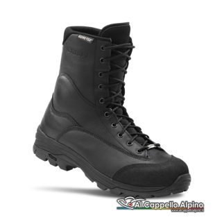 Bm8650 4200 Crispi Tiger Gtx Black