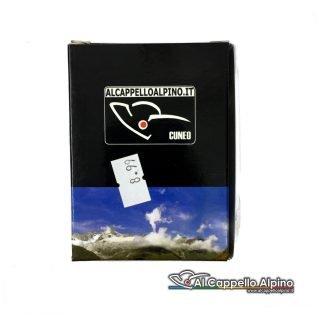 Bcar0001 Carte Da Gioco Alpine 03