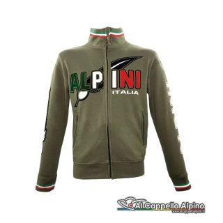 Amf0002 Felpa Alpini 01