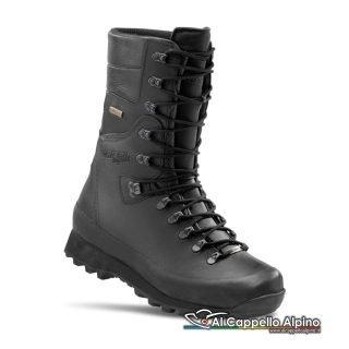 Bm 4400 Crispi Black Hunter Gtx