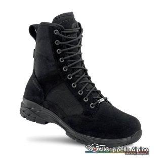 Bm 7700 4800 Crispi Swat Desert Gtx Black