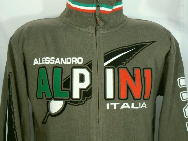 Felpa Alpini Personalizzata-13343