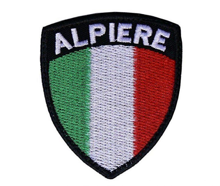 topea0001_italia_alpiere_scudo_av_nero