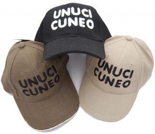 Berretto UNUCI Cuneo