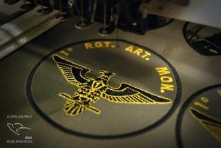 Toppa 1 Rgt Art Mon-13450