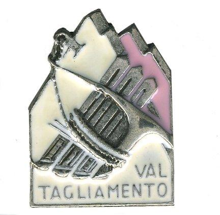 Btg Val Tagliamento