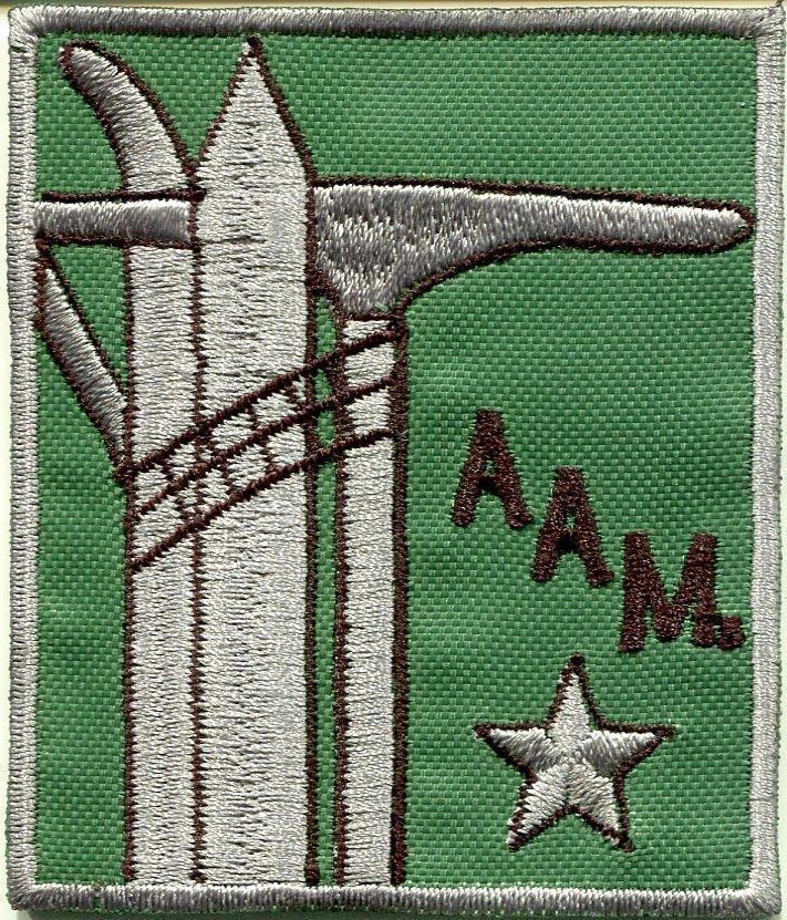 accademico alpino militare aam