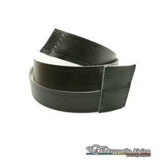 Acca0021 Cinturino Per Cappello Alpino