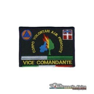 Graib0004 Vice Comandante