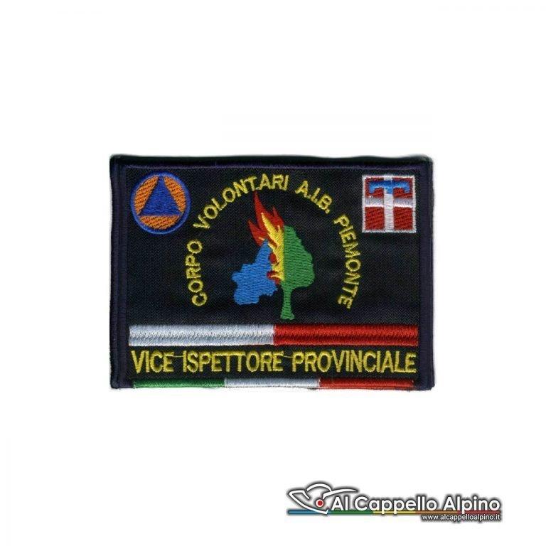 Graib0006 Vice Ispettore Provinciale