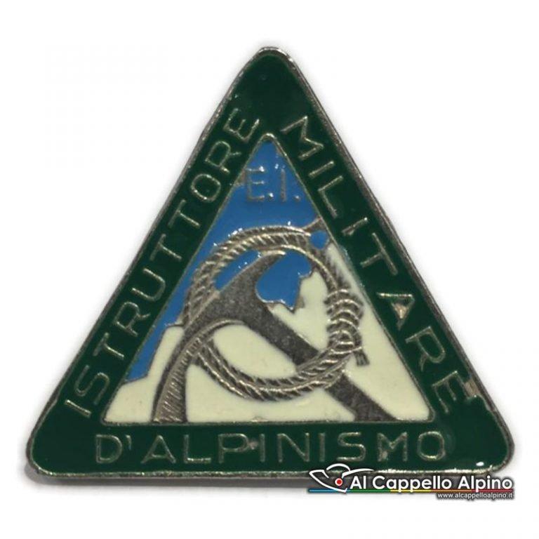 a0076_istruttore_militare_alpinismo