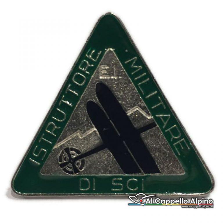 a0077_istruttore_militare_sci