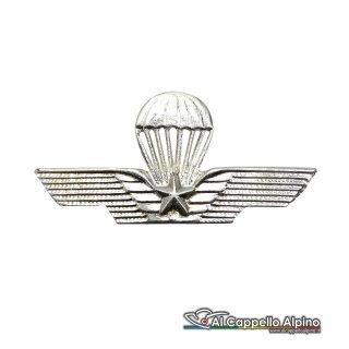 Brevetto Paracadutisti