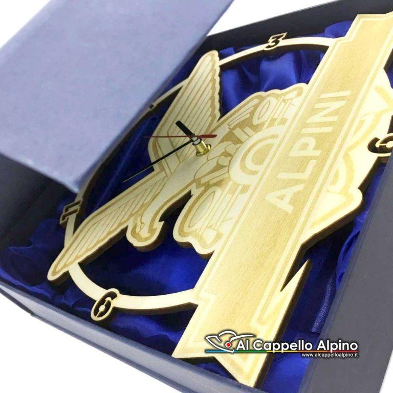 Orologio Da Parete Personalizzato 03