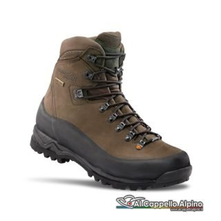 Cf5845 Crispi Nevada Legend Gtx