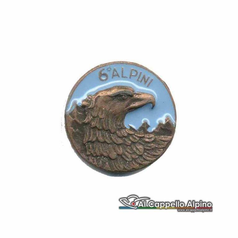6 Rgt bronzo sfondo azzurro-0