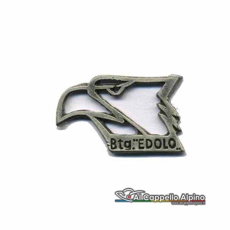 Btg. Edolo-0