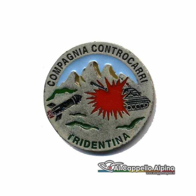 Cp. Controcarri-0