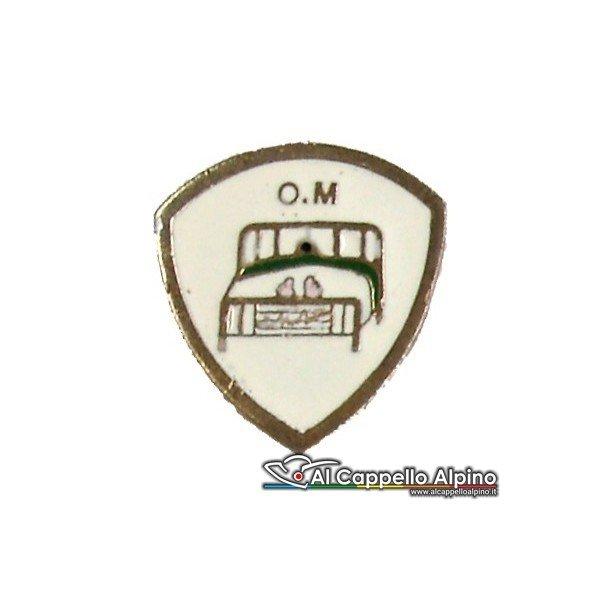 Ospedale Militare-0