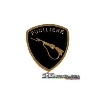 Fuciliere-0