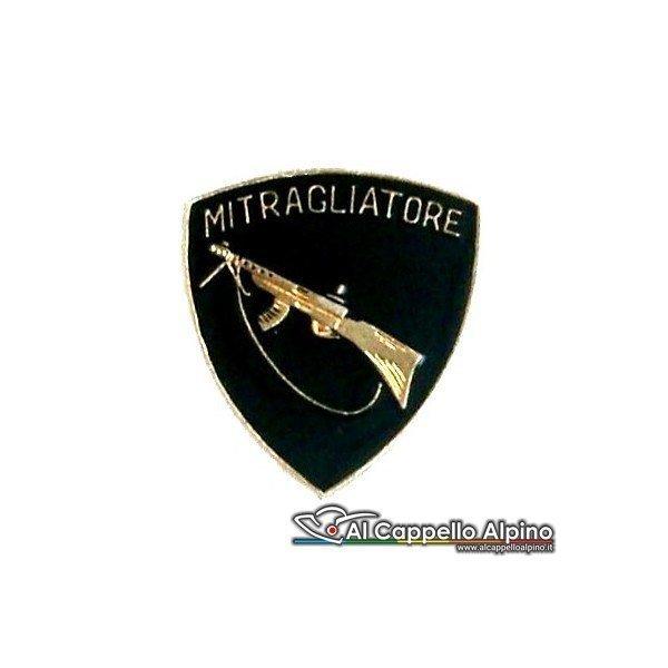 Mitragliatore-0