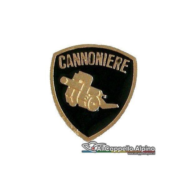 Cannoniere-0