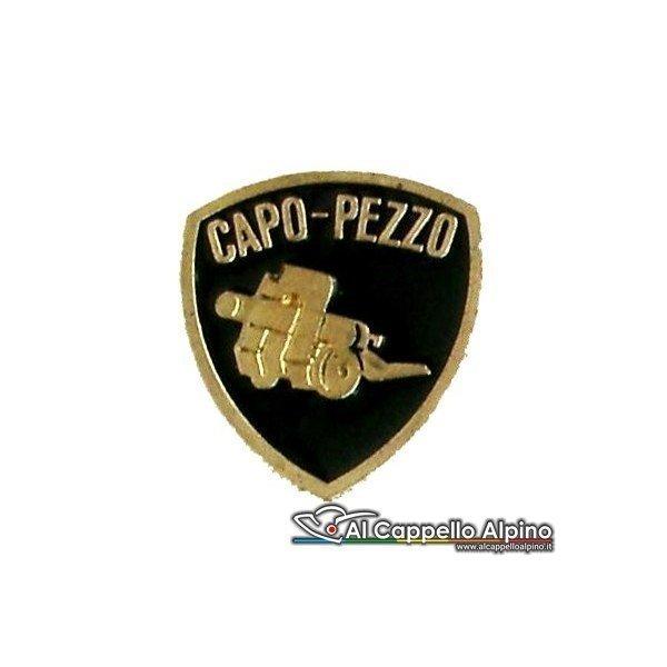 Capo Pezzo-0