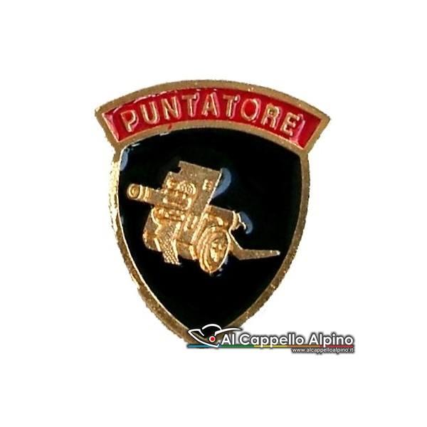 Puntatore-0