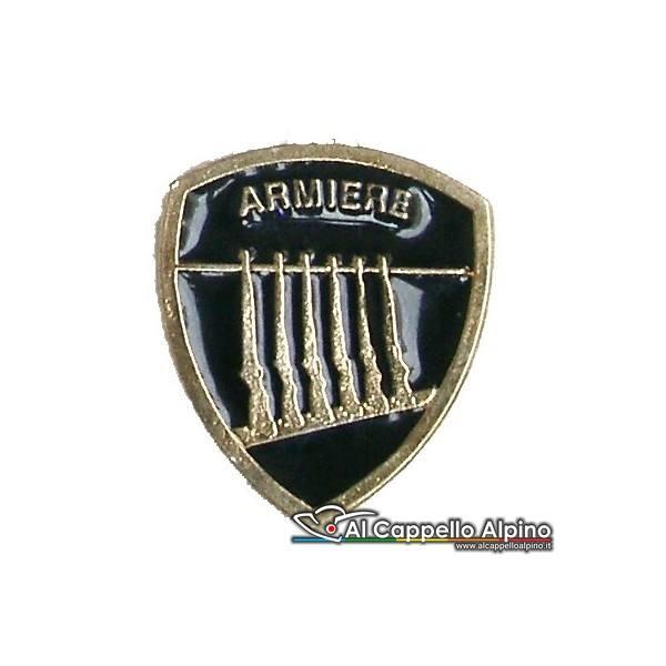 Armiere-0