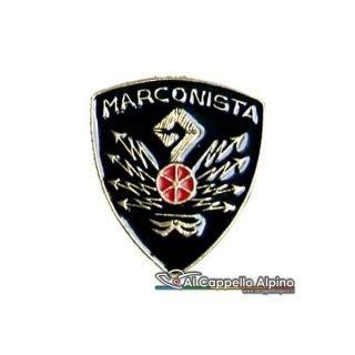 Marconista-0
