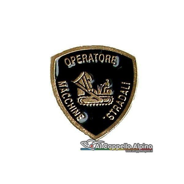 Operatore Macchine Stradali-0