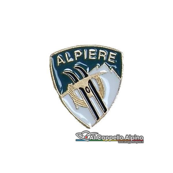 Alpiere-0