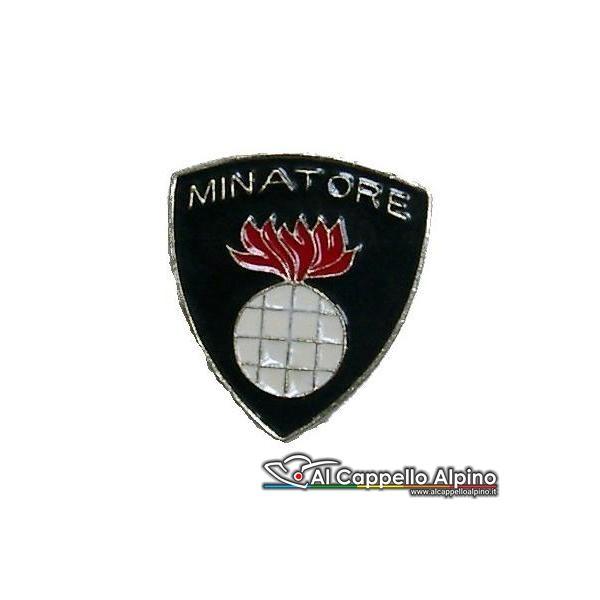 Minatore-0