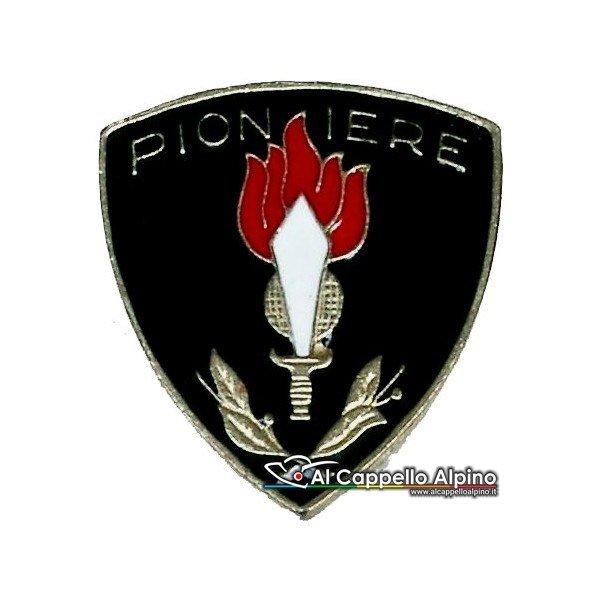 Pioniere-0