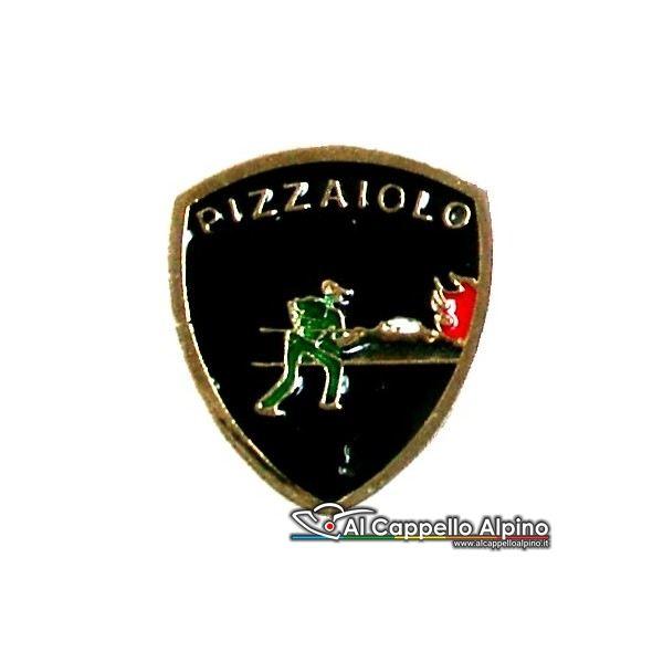 Pizzaiolo-0