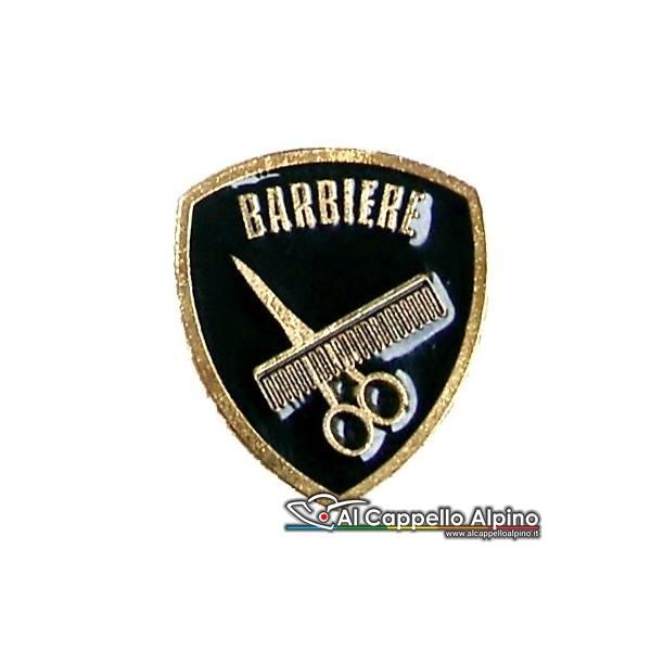 Barbiere-0