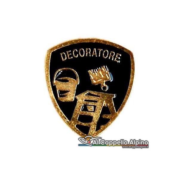 Decoratore-0