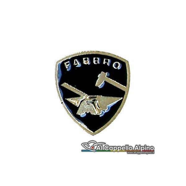 Fabbro-0
