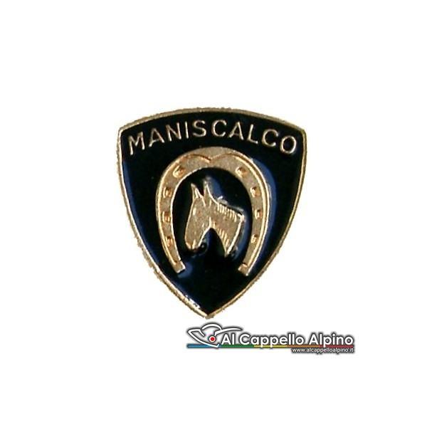 Maniscalco-0