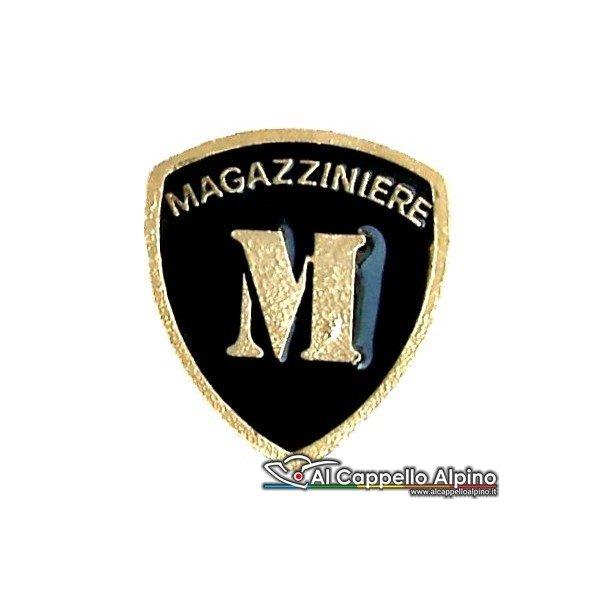Magazziniere-0
