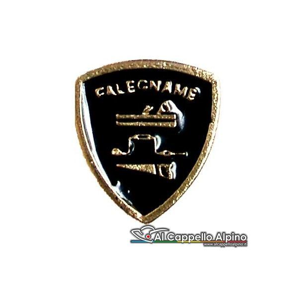 Falegname-0