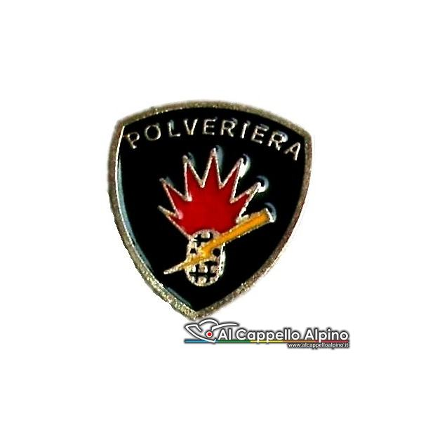 Polveriera-0
