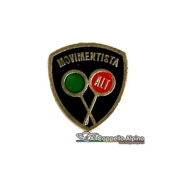 Movimentista-0