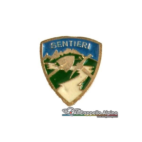 Sentieri-0