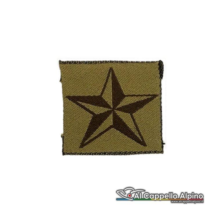 4249 Stellette Militari Per Mimetica