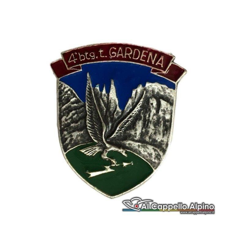 6482 4 Btg Trasmissioni Gardena 197592